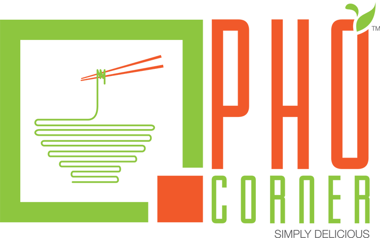 pho-corner