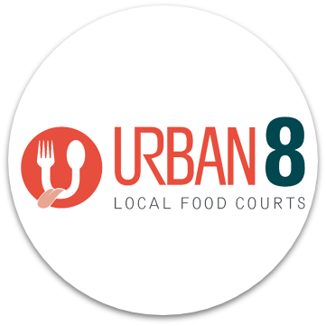urban8-logo-shadow