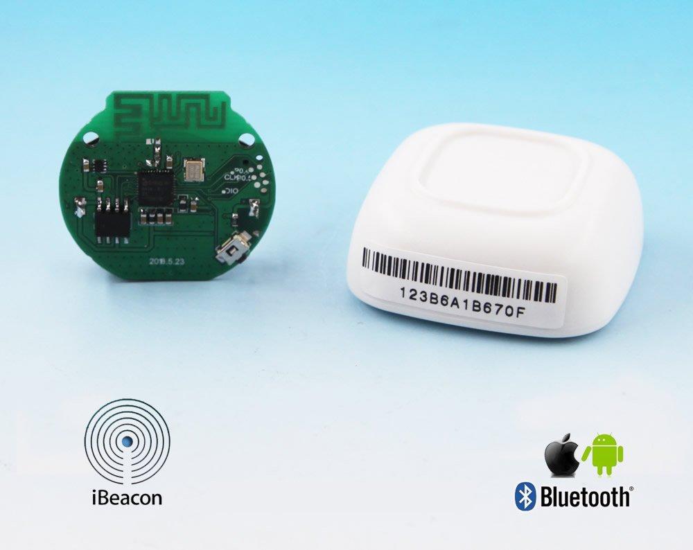temperature-sensor-ibeacon-app-development