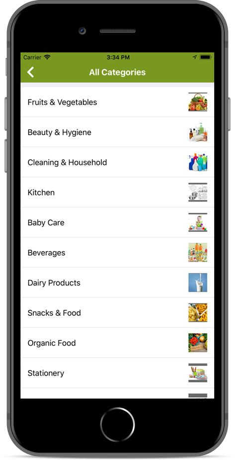 grocery-delivery-mobile-app-development-company