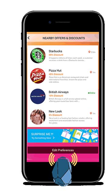 proximity-marketing-mobile-app-developers-beacons-2