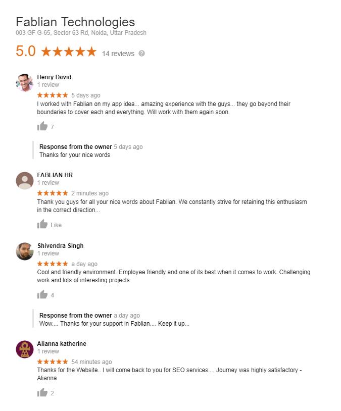 Fablian-customer-feedbacks-1