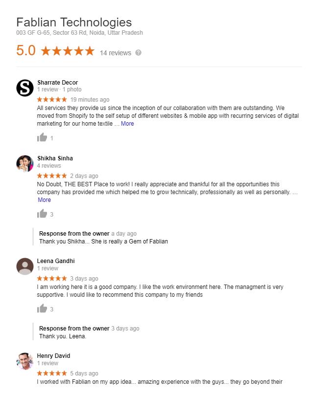 Fablian-customer-reviews-1