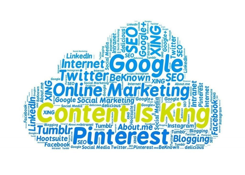 content-is-king-google-1024x733