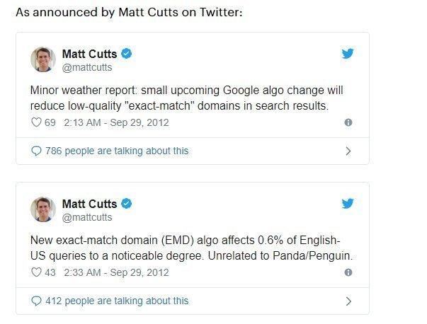 exact-match-domain