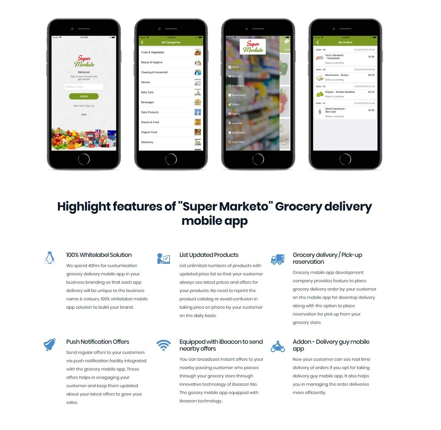 grocery-delivery-app-features-1