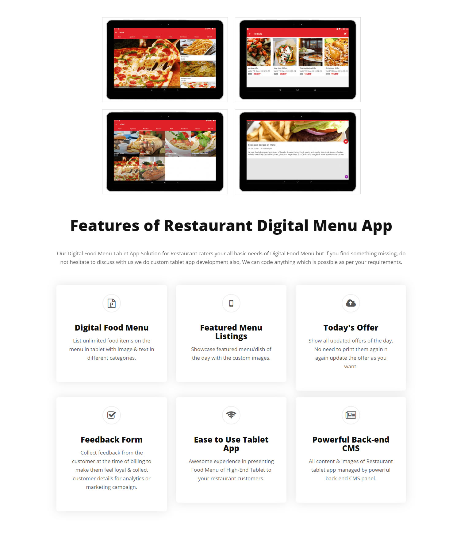 digital-food-menu-tablet-app-restaurants