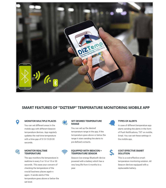 remote-temperature-monitoring-via-cell-phone