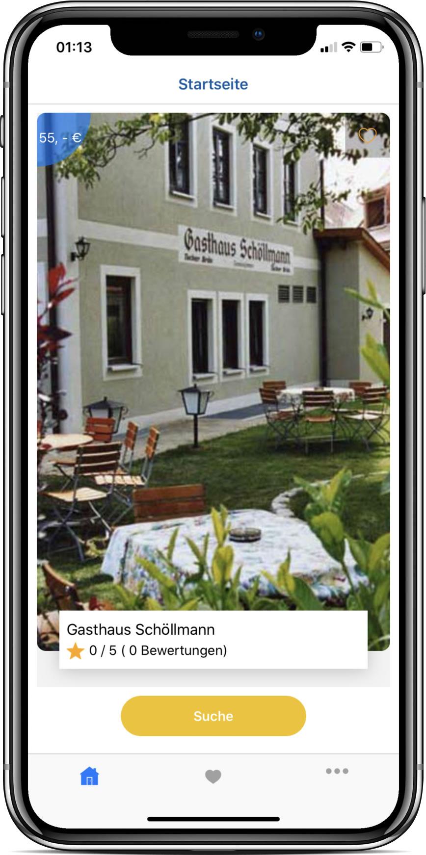 Entwicklung-der-mobilen-App-für-Ferienhäuser-1