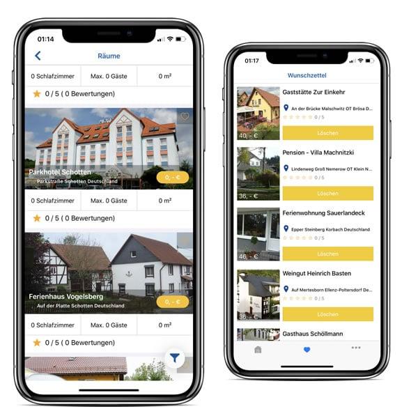 Entwicklung-der-mobilen-App-für-Ferienhäuser-10-2