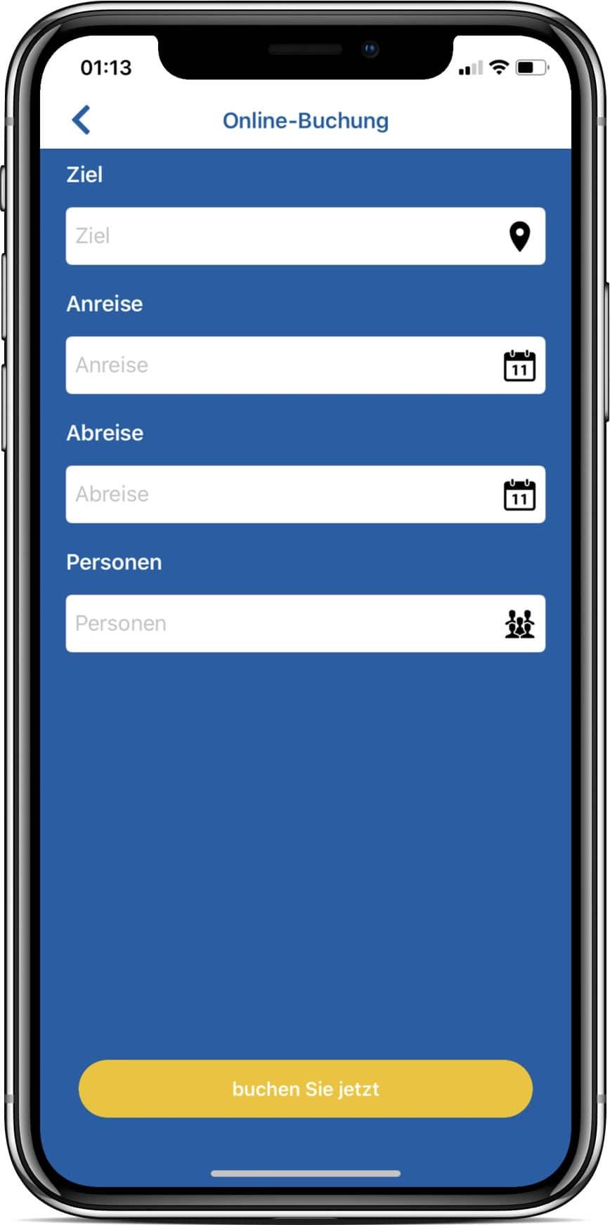 Entwicklung-der-mobilen-App-für-Ferienhäuser-2-1