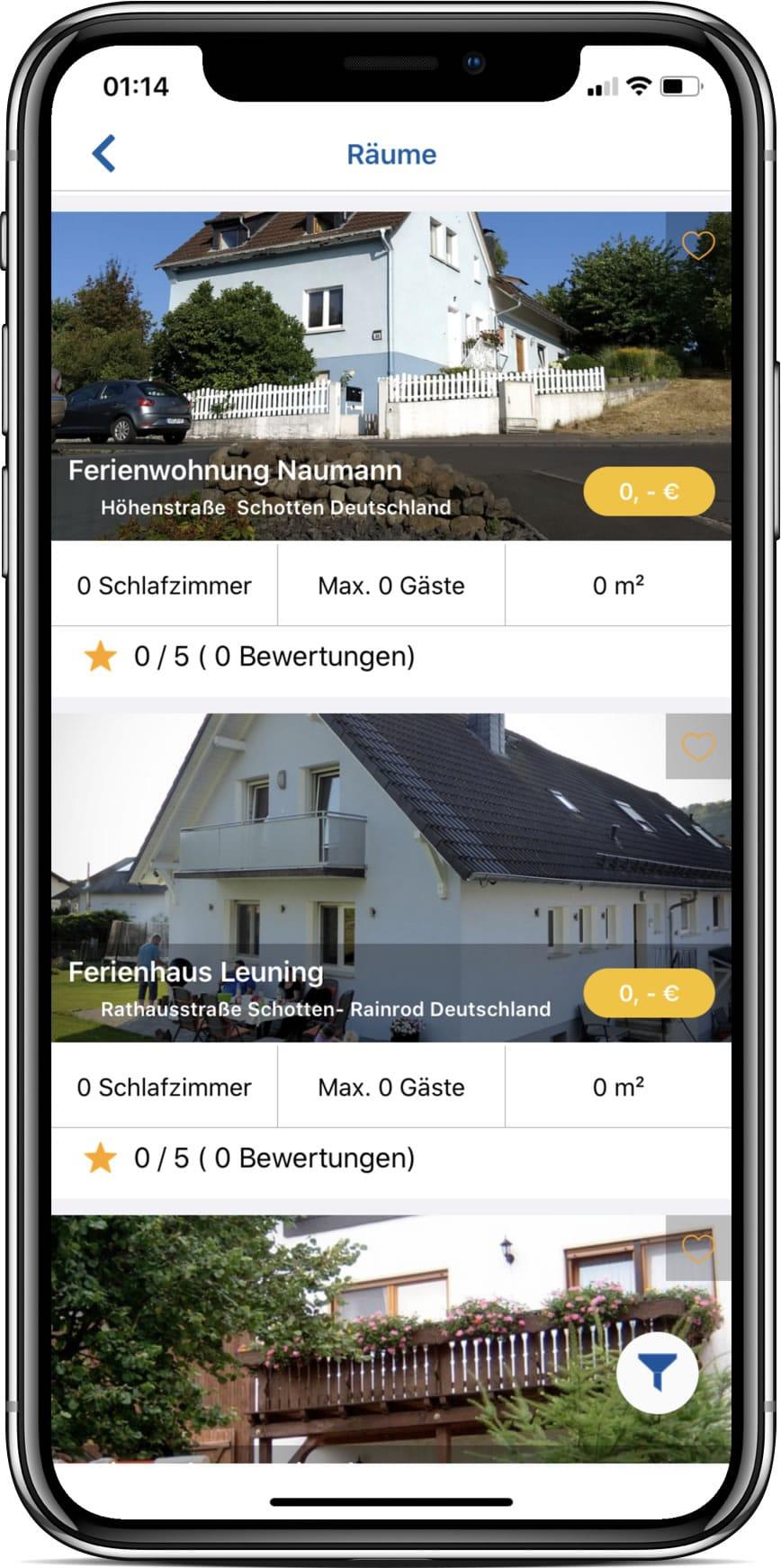 Entwicklung-der-mobilen-App-für-Ferienhäuser-3-1