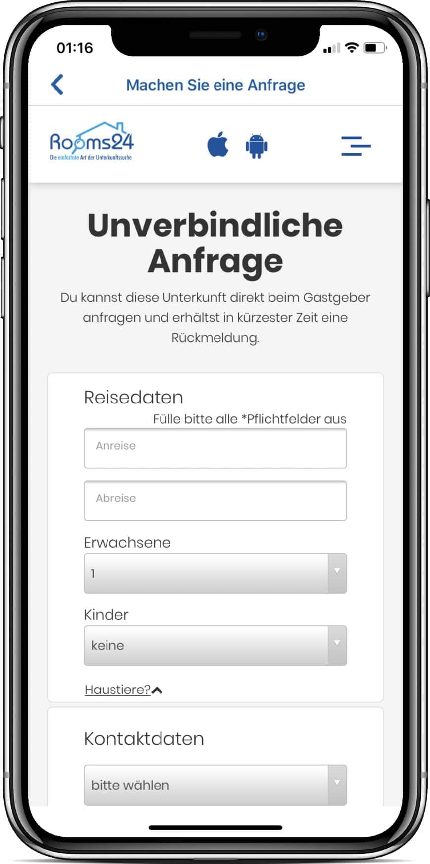 Entwicklung-der-mobilen-App-für-Ferienhäuser-6-1