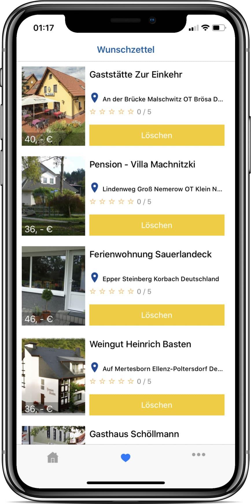 Entwicklung-der-mobilen-App-für-Ferienhäuser-7-1