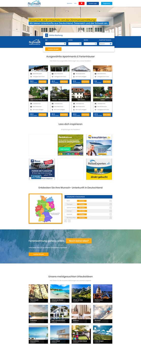 webportal-entwicklungsagentur-deutschland