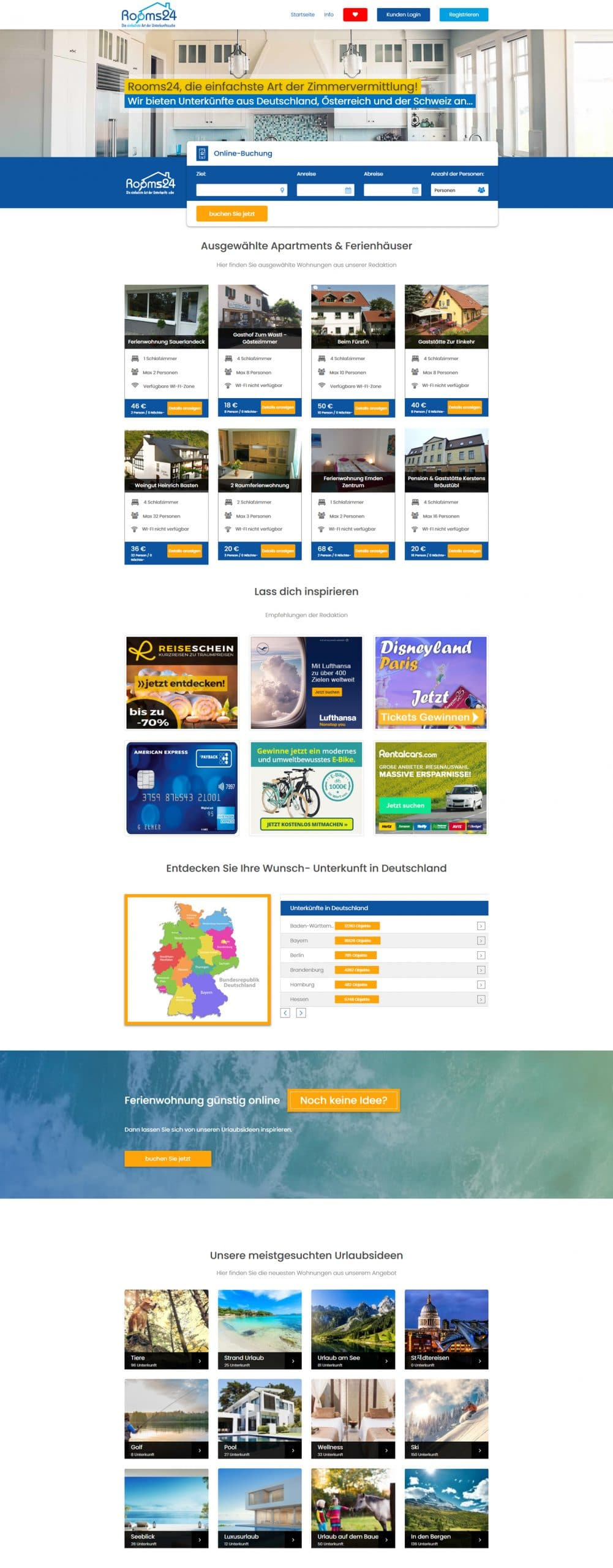 hotel-booking-website-development-company-2-scaled
