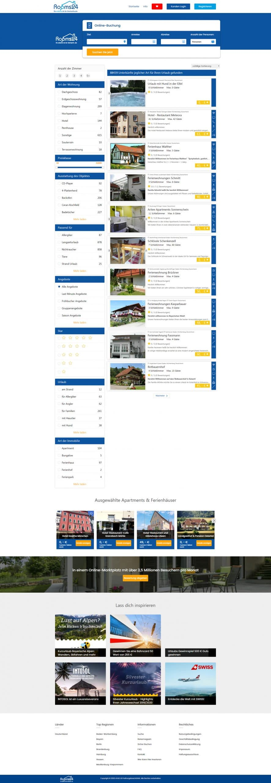 hotel-booking-website-development-company-germany-scaled