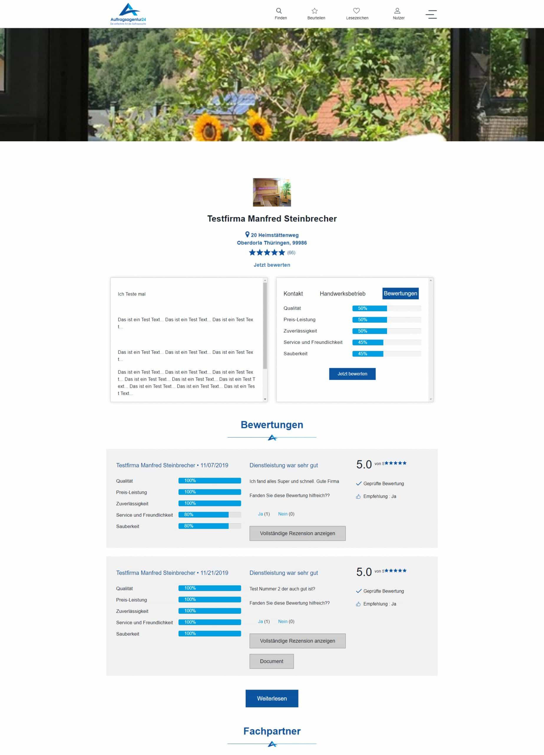 market-place-website-development-agency-germany-scaled