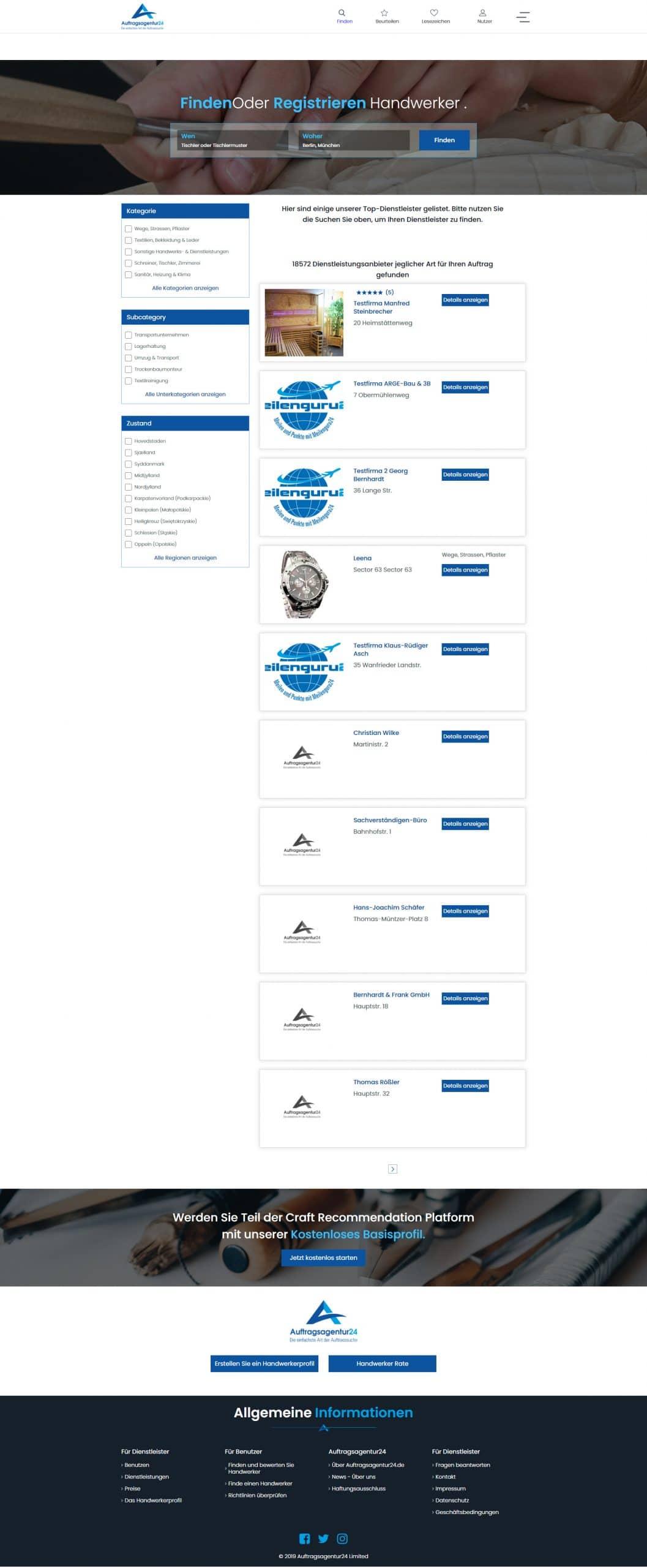 market-place-website-development-company-germany-1-scaled