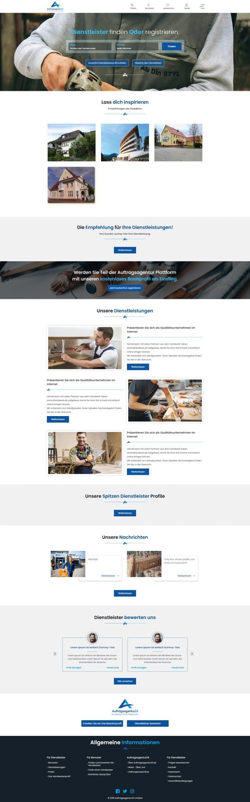 market-place-website-development-germany-scaled