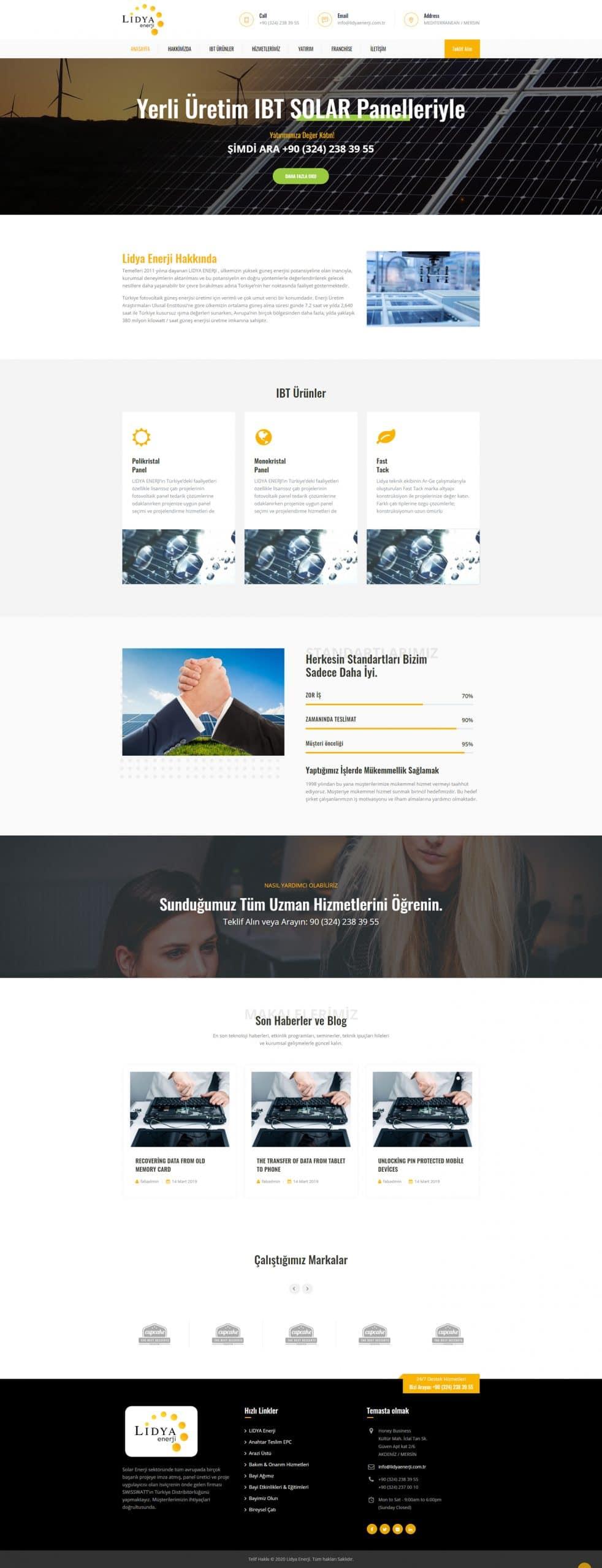 website-designing-in-turkish-language-scaled